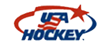 us-hockey