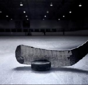 hockey-stick-and-puck