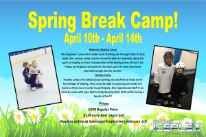 spring-break-camp-2016