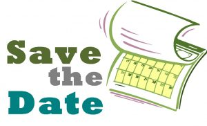 save-the-date-ozark-chamber-of-commerce-missouri-t6kzdg-clipart