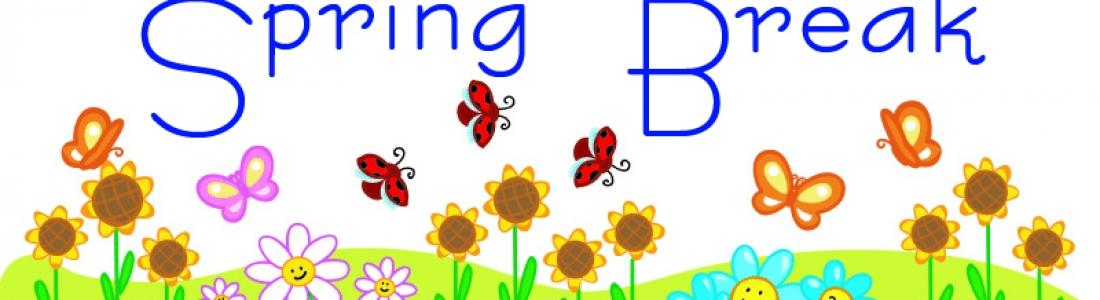 happy spring break clipart 8 space coast iceplex rh spacecoasticeplex com happy spring break clip art spring break clip art picture